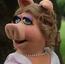 Miss Piggy TGMC