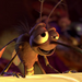 Mosquito que bebe sangría - BL