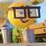 Nerd-Emoji-Emoji-la-Película