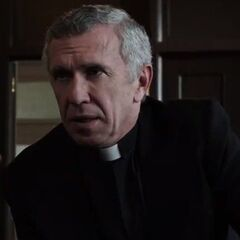 Padre Gordon en <a href=