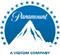 Paramount-logo-grid-new1