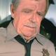 Sheriff Halloween 3