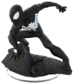 Symbiote Spiderman Infinity