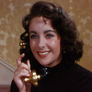 TLTISP (1954) - Helen