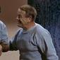 The Nutty Professor (1963) - Empleado del gimnasio