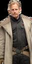 Tobias Beckett - personaje