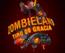 ZMBLND2 Logo