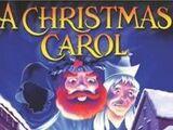 Un cuento de Navidad (1994)