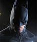 Batmanorigins