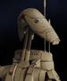 BattleDroids-BF2