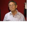 Carlos Becerril