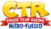 Crash-team-racing-nitro-fueled-logo