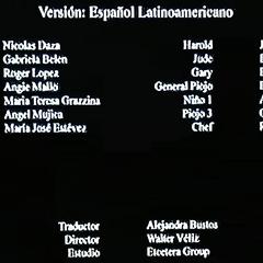 Temporada 1 Episodio 47