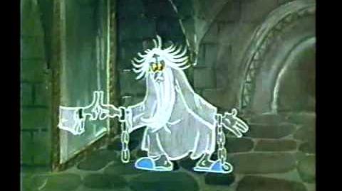 El fantasma de Canterville-0