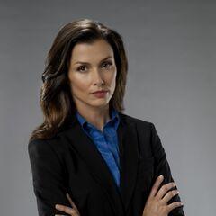 Erin Reagan-Boyle en <a href=