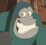 Gorila A00P2