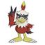 Hawkmon2