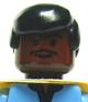 Lego movie lando