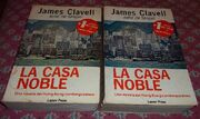 Libro-la-casa-noble-de-james-clavell