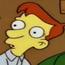 Los simpson episodio 5.4.2
