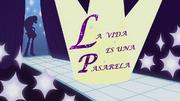 MLP-Lifeisarunway1