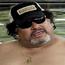 Maradona Youth