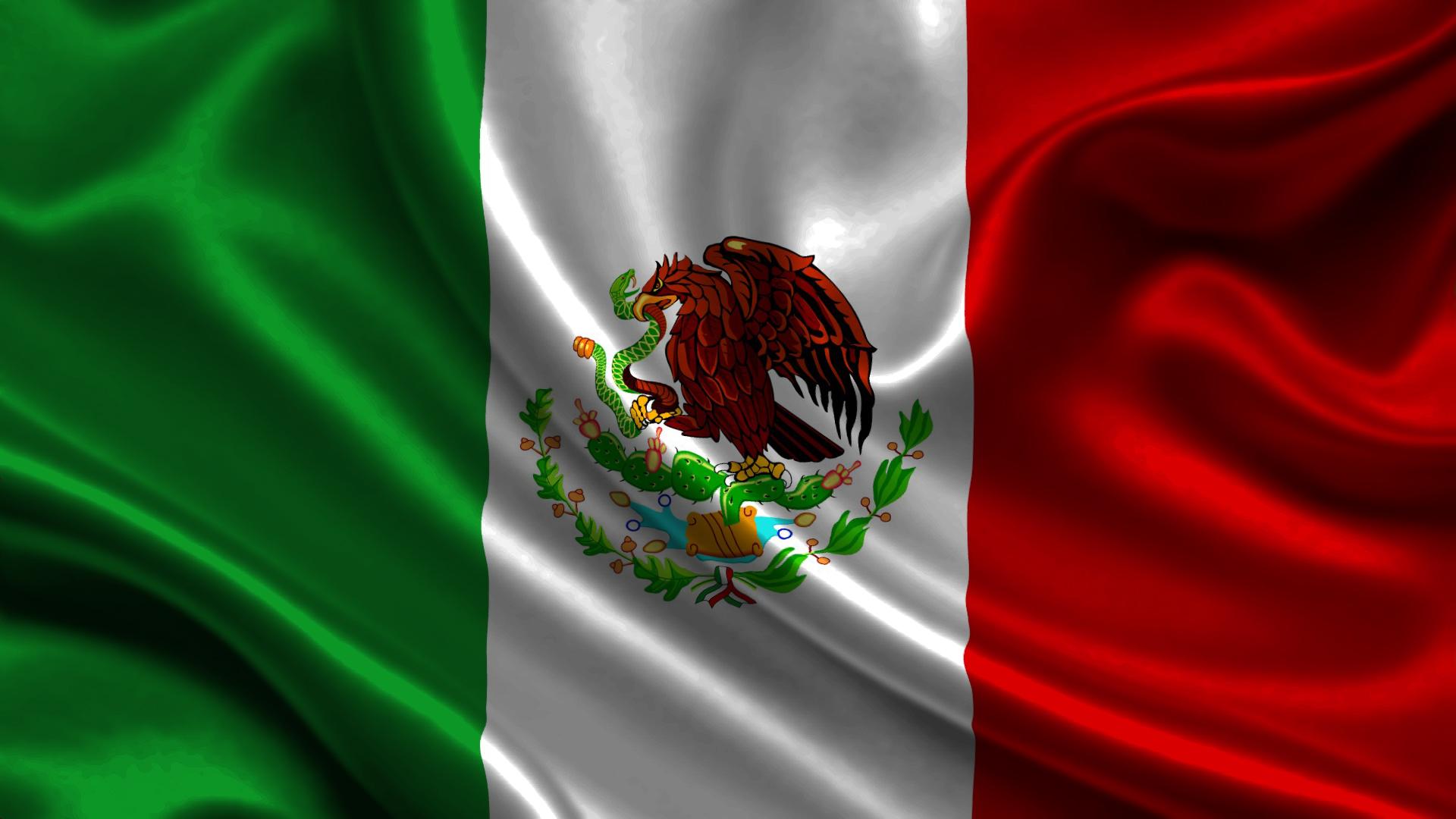 Imagen mexico doblaje wiki fandom - Reparador de baneras ...