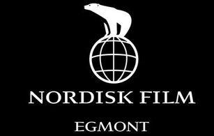 Nordisk Film logo2