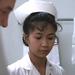Nurse Itsu OFOICN (1975)