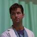 Osmosis Jones Doctor