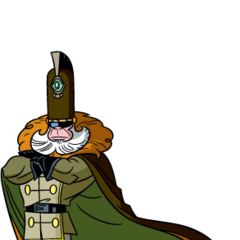 General Médula en <a href=