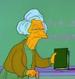 The Simpsons temp2.epi1.1