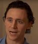 Tom Hiddleston - TALVP