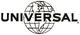 Universal 1990 Logo