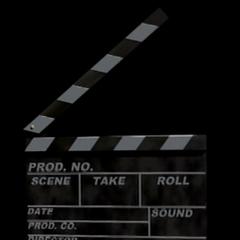 Director de cine en <a class=