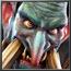 Warcraft III Reforged Rokhan