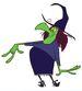 Witch-Lezah-the-looneyshow