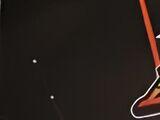 Astroboy (2003)