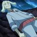 800px-Gurkinn anime