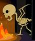AT EsqueletoDragón