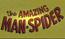AmazingManSpider
