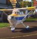 Cessna -3