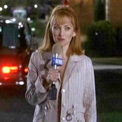 Elsie la reportera en <a href=