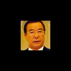 Sr. Lee (Jang Yong) en <a href=
