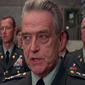 General Slocum - SPR