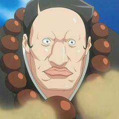 Jirobo Ikkanzaka en <a href=
