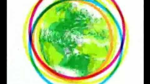 Keke Palmer - Ayuda A Tu Mundo - Nickelodeon