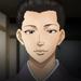 Kinuyo Matsumoto (Baki)