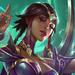 Legends of Runeterra- Karma