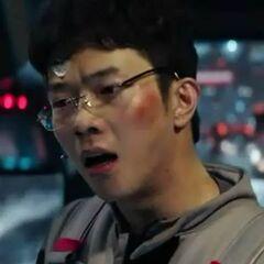 Li Yiyi en <a href=